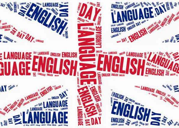 Inglês Kids