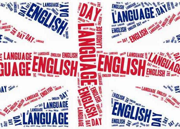 Inglês Adulto